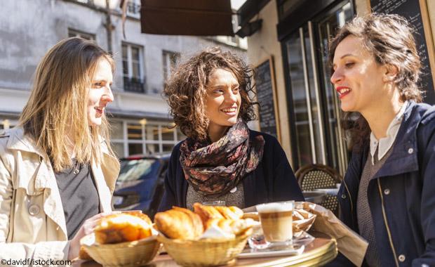 Französische Vokabeln Lernen Tipps Und Tricks écoute Online