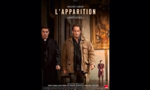 l apparition